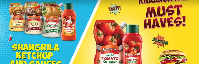 shangrila-ketchup-sauces
